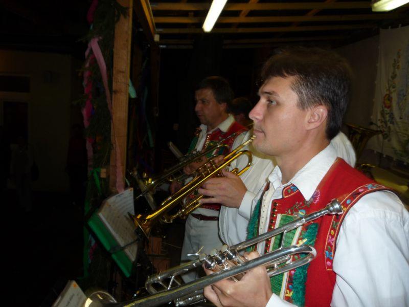 hody-slatina-2009-0009.jpg