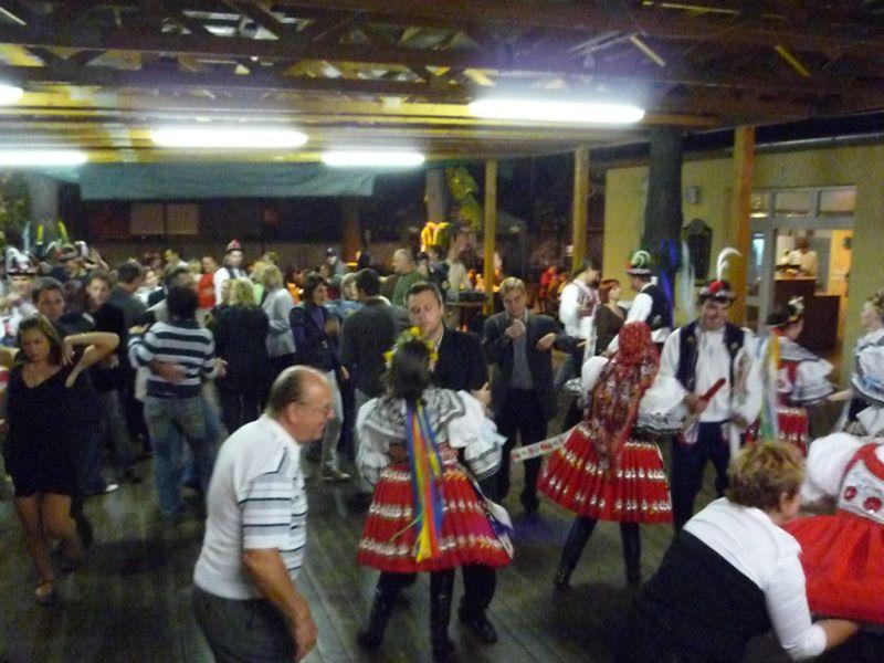 hody-slatina-2009-0011.jpg