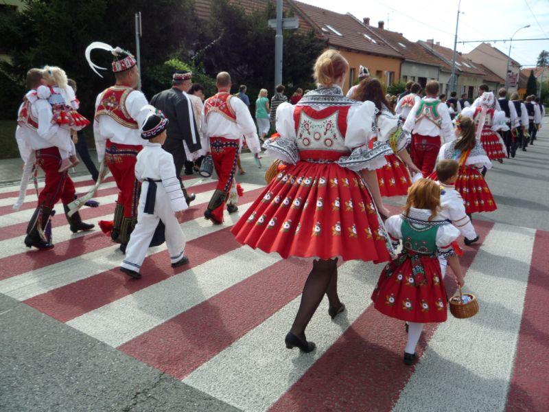 hody-slatina-2009-0013.jpg