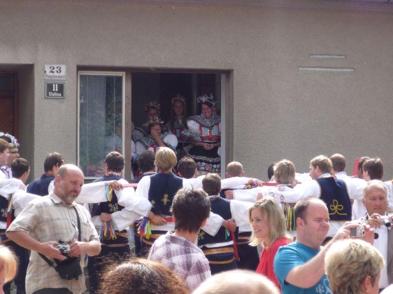 hody-slatina-2009-0015.jpg
