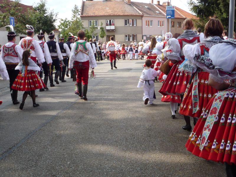 hody-slatina-2009-0016.jpg