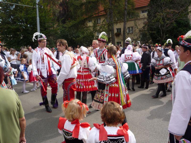 hody-slatina-2009-0021.jpg