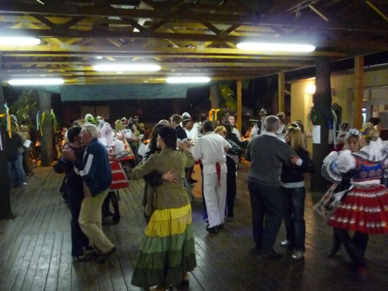 hody-slatina-2009-0034.jpg