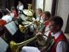 hody-slatina-2009-0005.jpg