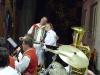 hody-slatina-2009-0006.jpg