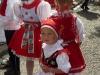 hody-slatina-2009-0019.jpg