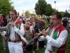 hody-slatina-2009-0023.jpg