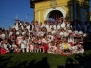 Hody Slatina 9. září 2006