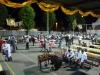 hody-ujezd-u-brna-2762010-019.jpg