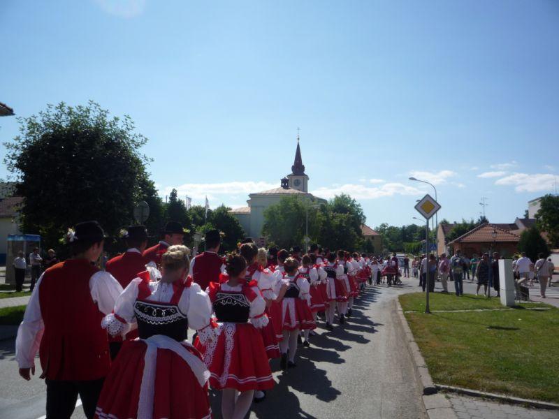 hody-ujezd-u-brna-2762010-009.jpg