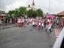Hody - Újezd u Brna 28.6.2009