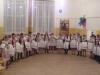 hody-veterov-2009-0019.jpg