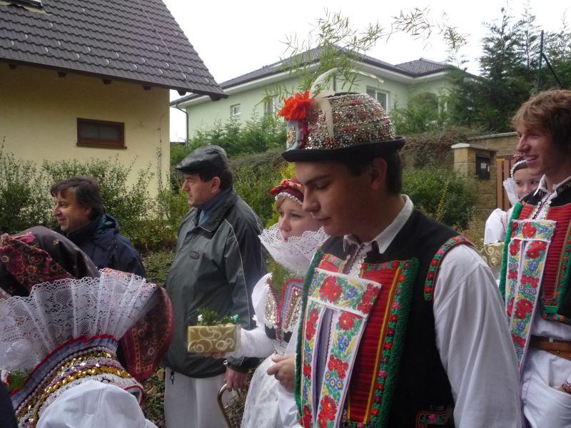 hody-veterov-2009-0003.jpg