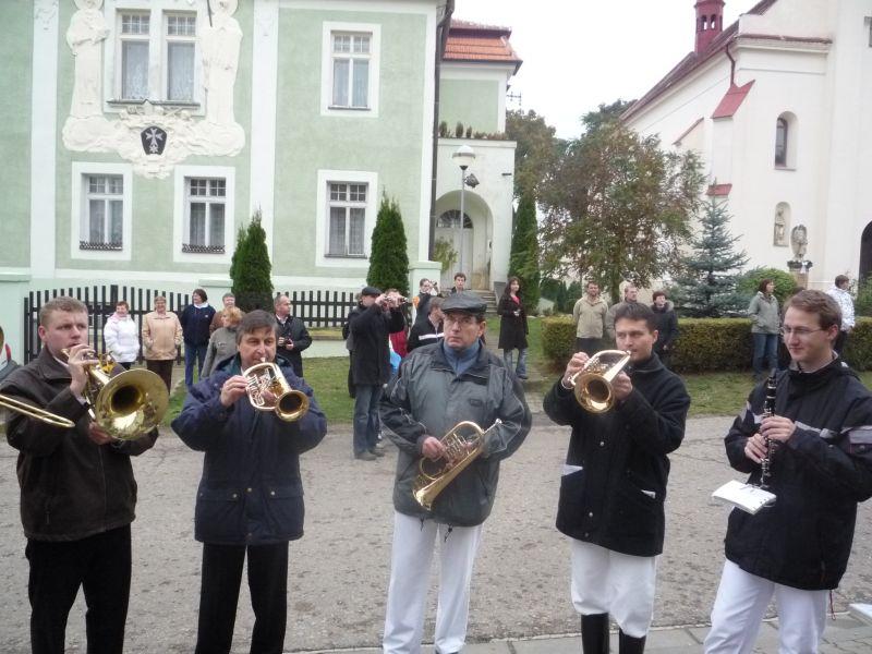 hody-veterov-2009-0010.jpg