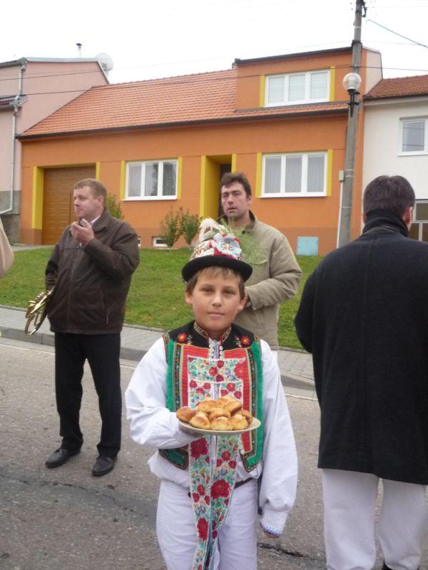 hody-veterov-2009-0015.jpg