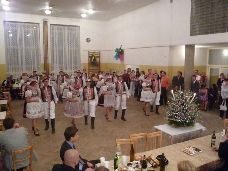 hody-veterov-2009-0024.jpg