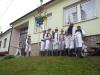 hody-veterov-2009-0009.jpg