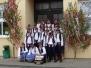 Hody - Žebětín 23.8.2009
