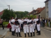 hody-zeletice-2572010-009.jpg