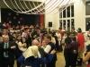 vinarsky-krojovany-ples-moutnice-2011-007.jpg