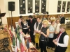 vinarsky-krojovany-ples-moutnice-2011-012.jpg