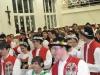 vinarsky-krojovany-ples-moutnice-2011-003.jpg