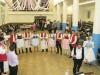 vinarsky-krojovany-ples-moutnice-2011-006.jpg