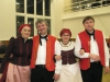 vinarsky-krojovany-ples-moutnice-2011-013.jpg