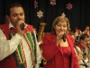 vinarsky-krojovany-ples-moutnice-2011-008.jpg