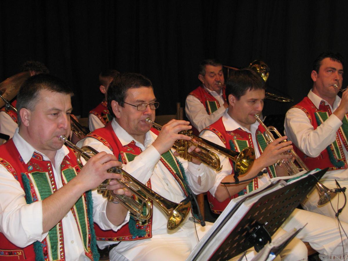 vinarsky-krojovany-ples-moutnice-2011-001.jpg