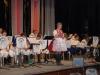 koncert-damboranky-s-vlcnovjany-2010-003.jpg