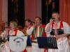 koncert-damboranky-s-vlcnovjany-2010-007.jpg