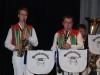 koncert-damboranky-s-vlcnovjany-2010-008.jpg
