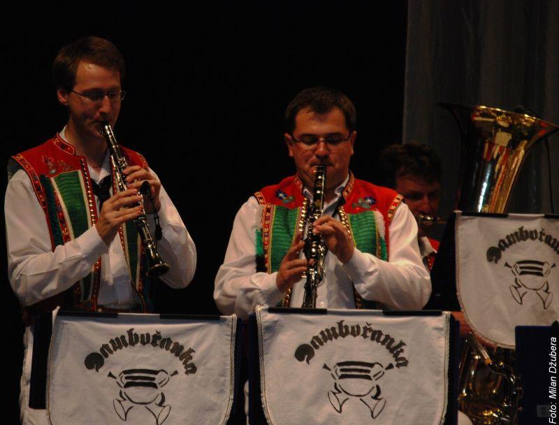 koncert-damboranky-s-vlcnovjany-2010-001.jpg