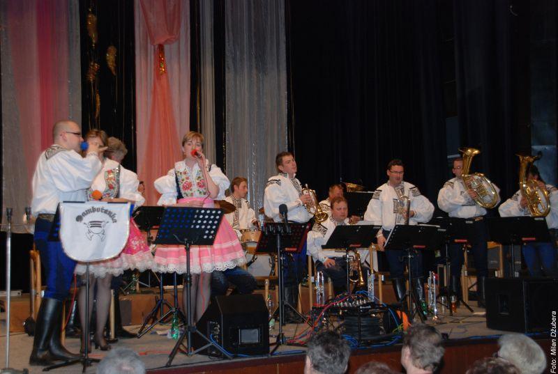 koncert-damboranky-s-vlcnovjany-2010-002.jpg