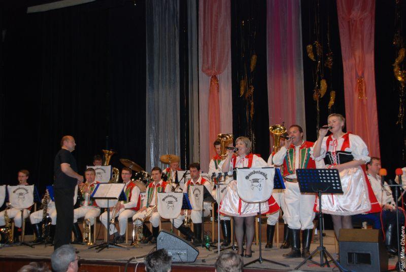 koncert-damboranky-s-vlcnovjany-2010-006.jpg