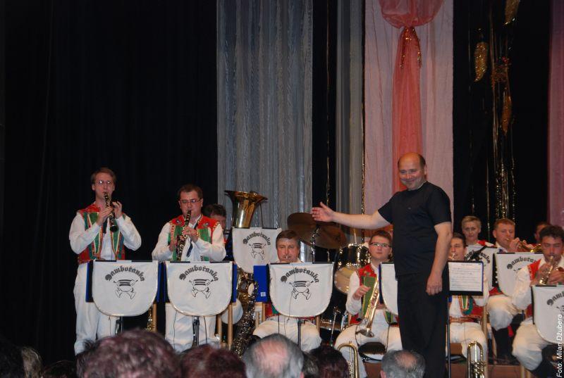 koncert-damboranky-s-vlcnovjany-2010-009.jpg