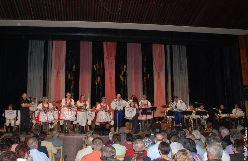 koncert-damboranky-s-vlcnovjany-2010-011.jpg