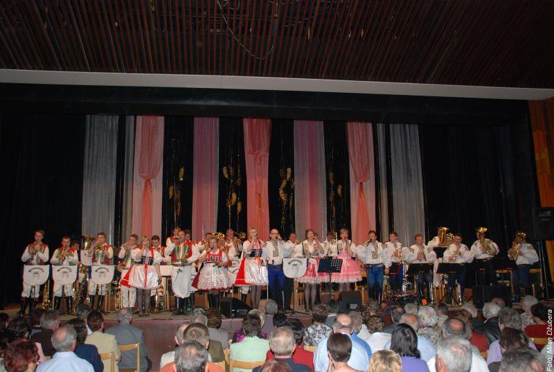 koncert-damboranky-s-vlcnovjany-2010-012.jpg