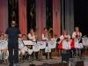 koncert-damboranky-s-vlcnovjany-2010-004.jpg