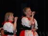 koncert-damboranky-s-vlcnovjany-2010-005.jpg