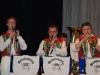 koncert-damboranky-s-vlcnovjany-2010-010.jpg
