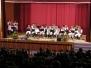 Koncert k 85.výročí založení DH Dambořanky - 9.10.2010