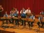 Koncert ke Dni matek 13. května 2007
