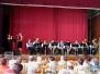Koncert ke Svátku matek Dambořice 11.5.2008