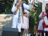 koncert-v-ujezde-u-brna-0013.jpg