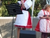 koncert-v-ujezde-u-brna-0002.jpg