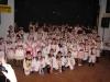 zarosice-hasicsky-ples-2011-001.jpg