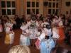 zarosice-hasicsky-ples-2011-006.jpg