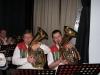 zarosice-hasicsky-ples-2011-002.jpg